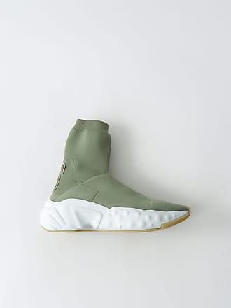 Zu Studios Acne Bis SneakerSale −50Stylight xorCBed