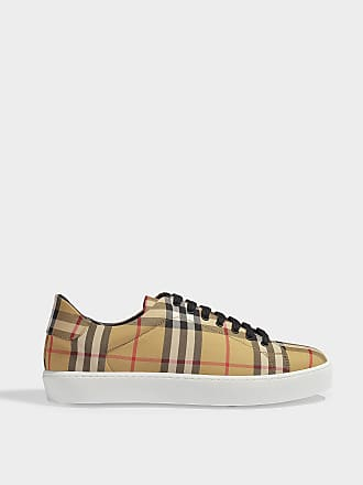 Vanaf Burberry® 160 00Stylight SneakersKoop € 9WE2IDHY