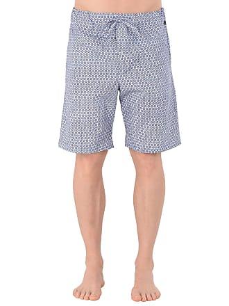 Pyjamas −40Stylight Pyjamas Jusqu''à Jusqu''à Hanro®Achetez −40Stylight Pyjamas Hanro®Achetez 5ARjL4