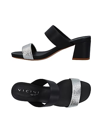 Chaussures Vicini Sandales Vicini Chaussures Sandales Chaussures Vicini 47X1n