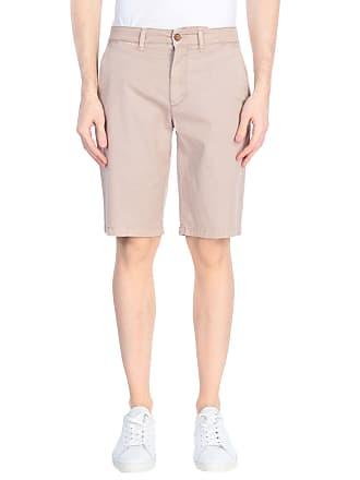 Harmont Pantalons amp; Blaine Harmont Pantalons Blaine Bermudas amp; pwq1pr