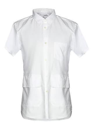 Junya Watanabe Junya Camisas Camisas Junya Watanabe Watanabe Junya Camisas Watanabe Junya Camisas ZzZ4YO