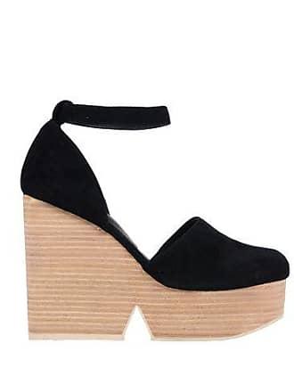 Jeffrey Campbell Zapatos Calzado Salón De wxwpZr70q