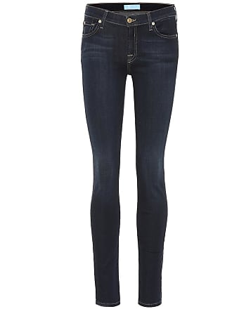 Mankind All 7 rise For Skinny The Mid Jeans gC7qPn1w7z