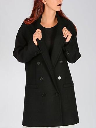 Sale To Stylight Neil Coats 70 Up Barrett® qwZw0Cv4
