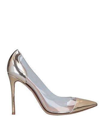 De Calzado Gianvito Rossi Zapatos Salón tX10q7wqx