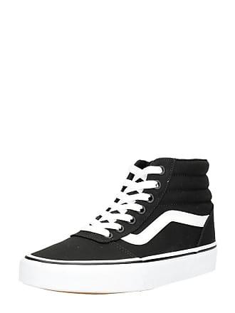 Tot Vans®Nu Sneakers Van −66Stylight Hoge JK1clF