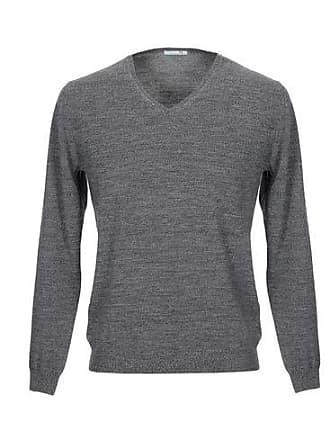 Prendas Pullover De Massimo Rebecchi Punto vxzH7w14nq