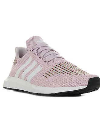 Run Run Swift W Run Adidas W W Adidas Swift Adidas Adidas Swift v14qS06w