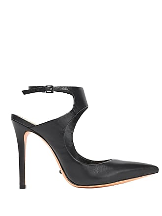 A 544 Heels PuntaAcquista Marche High Fino 7g6bfy