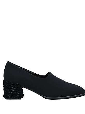 Chaussures Nr Escarpins Rapisardi Rapisardi Chaussures Escarpins Nr zqwFvUxaO