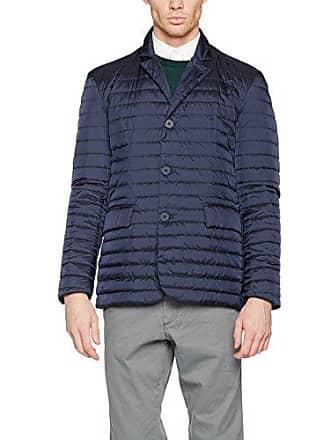 Stylight Prodotti 267 Uomo da Geox Abbigliamento YCwqx0F6S