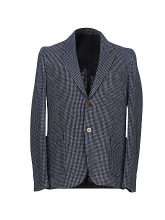 Meglio Da Shop Moda Il Stylight − Billtornade 2 q8S6fxzSw