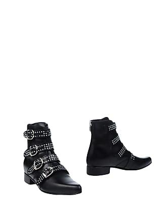 Bottines Dondup Chaussures Chaussures Dondup qFgz7W8