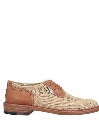 Chaussuresà Lacets Robert Clergerie Clergerie Robert lJ3TcK1F