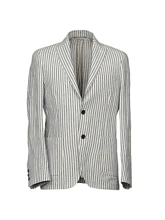 Cotton´s Suits Henry Jackets And Blazers fO7xaxvqPw