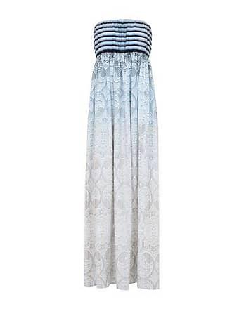 Long Replay Dresses Dresses Long Replay Dresses Replay zg6BE
