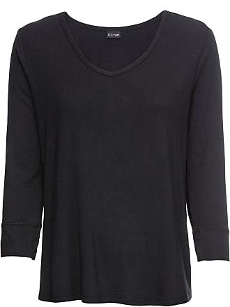 shirt arm In Schwarz 4 3 Bodyflirt Von V Bonprix xOIPq5nX