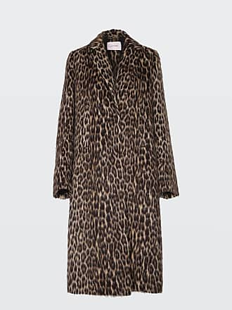 Touch 1 2 Schumacher 1 Dorothee Coat Sleeve Colour Of CodeBx