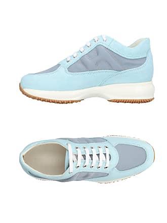 Tennis Sneakers Chaussures amp; Basses Hogan w47x8qnO4