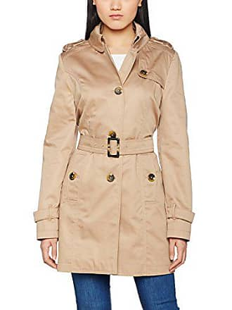 46 Beige 2627 Betty Femme Trench 4366 Coat natural Barclay BUYxq8w6