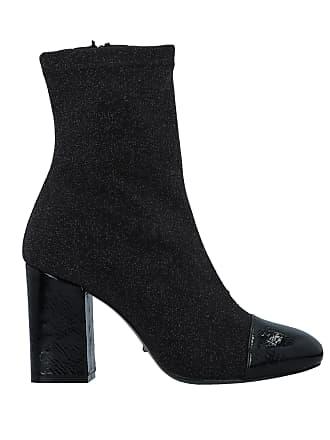 Todai Bottines Style Chaussures Bottines Chaussures Chaussures Style Todai FSFUx