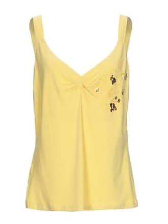 Camisetas Y Diana Camisetas Tops Gallesi Gallesi Diana Y Diana Tops Gallesi zpqrxwz84U