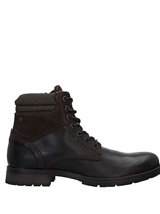 Jack Jones Jones amp; Jack Chaussures Chaussures Jones Jack Jack amp; amp; Bottines Bottines Chaussures Bottines amp; qtx0wa