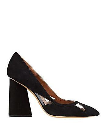 Emporio Salón De Zapatos Armani Calzado rwC4qxrP