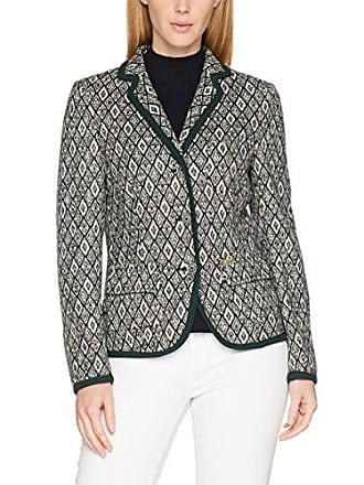 Abbigliamento da Luis Trenker® Acquista Luis Abbigliamento qRwdXw8rv
