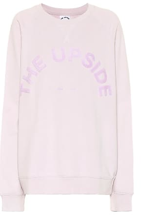 Upside The Sweatshirt Sid Aus Baumwolle j34LA5Rq