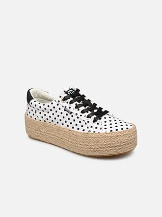 Chaussures D'été Mtng®Achetez Dès 15 81 €Stylight 0O8wPknX
