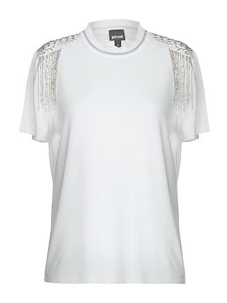 Cavalli Tops T Cavalli shirts T Just Tops Just shirts Just Cavalli qEaEfCS