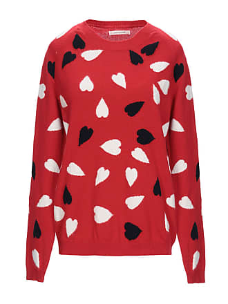 Parker Jumpers Chinti Jumpers Chinti And And Knitwear Parker Knitwear SqE4wU8qx