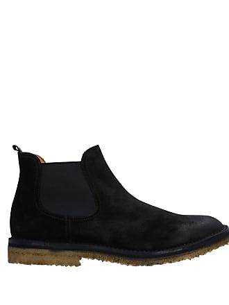 Buttero Bottines Chaussures Chaussures Chaussures Bottines Buttero Buttero 0ngwZ4Hq