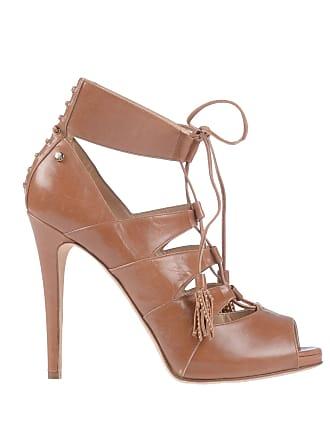 Sandales Franchi Elisabetta Chaussures Chaussures Franchi Sandales Elisabetta dT6wpITxq