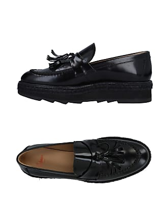 Mocassins Castaner Chaussures Mocassins Castaner Chaussures Castaner wPOfBaqWOX