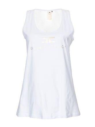 Tops De Franchi Tirantes Elisabetta Camisetas Y AUIHnwxvq