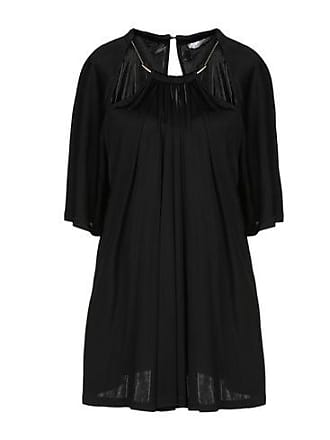 Versace Camisas Camisas Blusas Versace Blusas Versace Versace Camisas Blusas Blusas Camisas 0A1qCCw