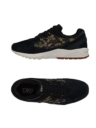 Tennis Asics Sneakers Chaussures Basses amp; wB4TZxq
