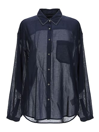 amp; Scotch amp; Soda Soda Shirts amp; Scotch Scotch Soda Shirts Oqw6Ppn