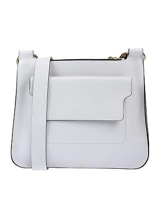 Marni® −50 Crossbody Koop Tot Bags Stylight YF8YCqw