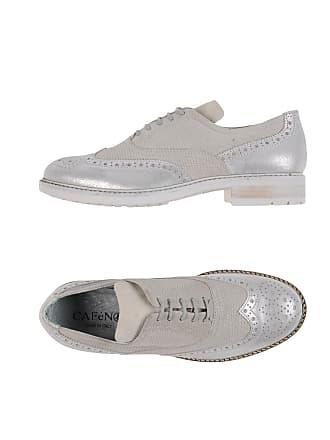 À Cafènoir Lacets Chaussures Cafènoir Chaussures tBgBqz