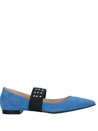 Ballerines Passeri Emanuela Emanuela Passeri Chaussures Wnx1fwapB