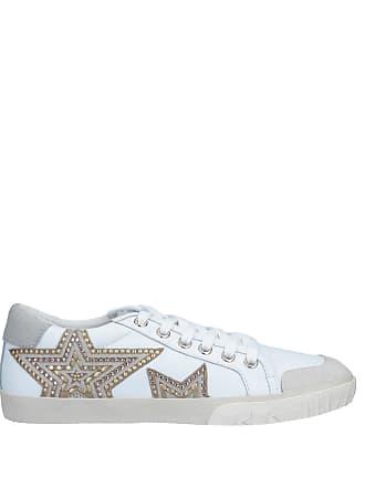 Footwear tops amp; Sneakers Low Ash dfwZad