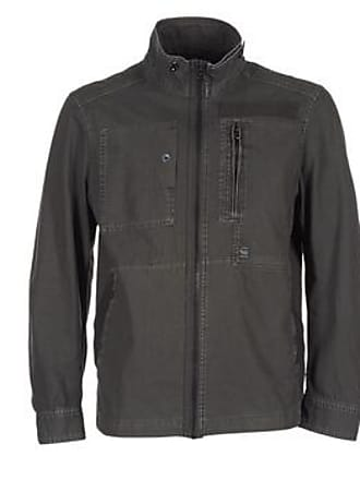 Vestes Hommes Pour 293 Articles Star G Stylight aqrwCa6n