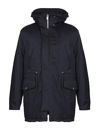 Coats Jackets 5 amp; 5 Department Coats 5 Department amp; Jackets Coats Department fnqW5nAzx