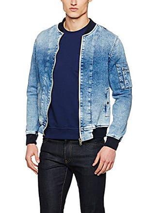 Pepe Giacche London® a fino Acquista Jeans fFFv6wCq