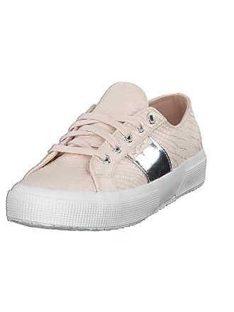 Rosa »s00cl10 Sneaker Rosa Superga k91« T0q14TBxw