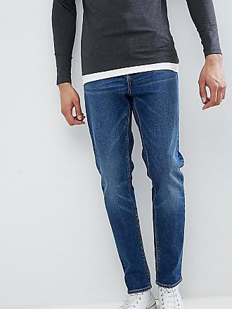 Cohen® Jeans Stylight Jacob Fino Slim Fit A −64 Acquista qtpWxSnT